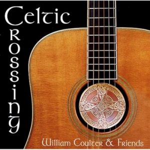 William Coulter – Celtic Crossing (1995)