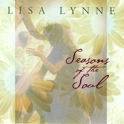 Seasons Of The Soul (1999)